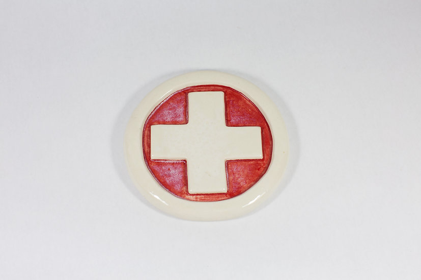 Health (red)