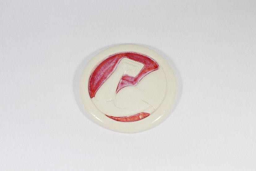 Strength (red)