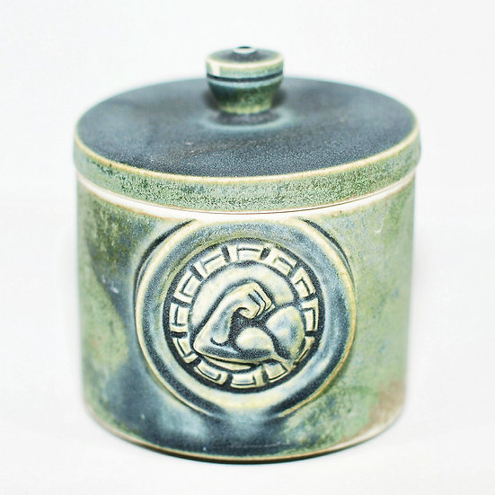 Strength Jar (special)