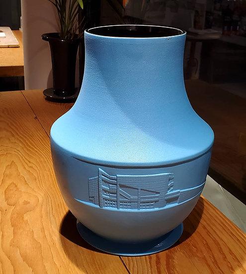 Atheneum Vase