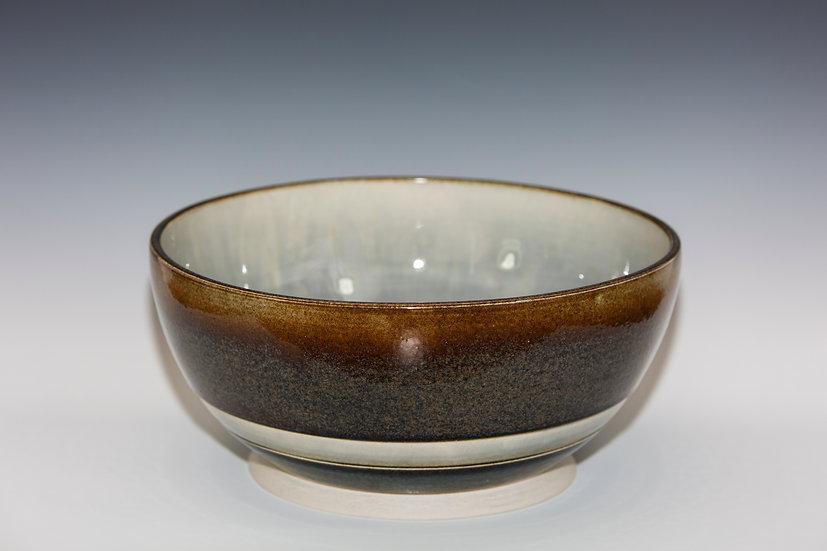 Large Affinity Bowl