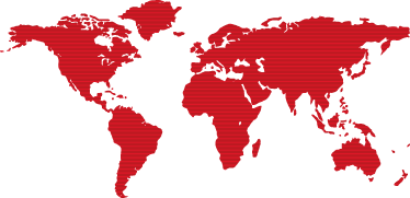 red-world-map-wall-sticker-1225.png