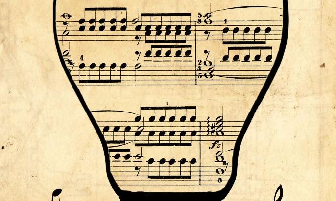 Music Nerd Post