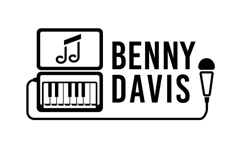 B &W Banner small_BD_Logo_Full_BW.png
