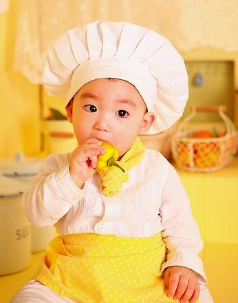 cooking-775503_1920_edited.jpg