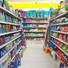 Ireo Skyon Latest News - Skyon Gets a Super Market