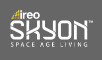 ireo-skyon-logo.png