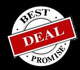 Best Resale Deals Ireo Skyon