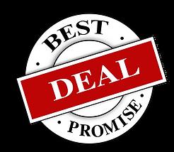 Best Deals in Ireo Skyon