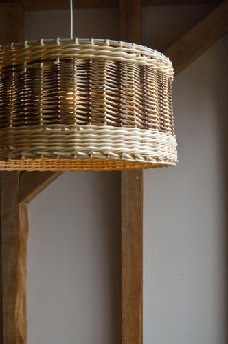 Handmade Willow Lampshades -49.jpg