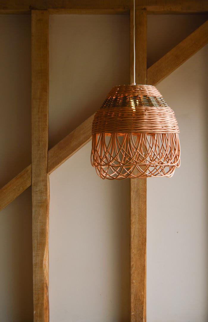 Handmade Willow Lampshades -41.jpg