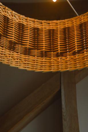 Handmade Willow Lampshades -59.jpg