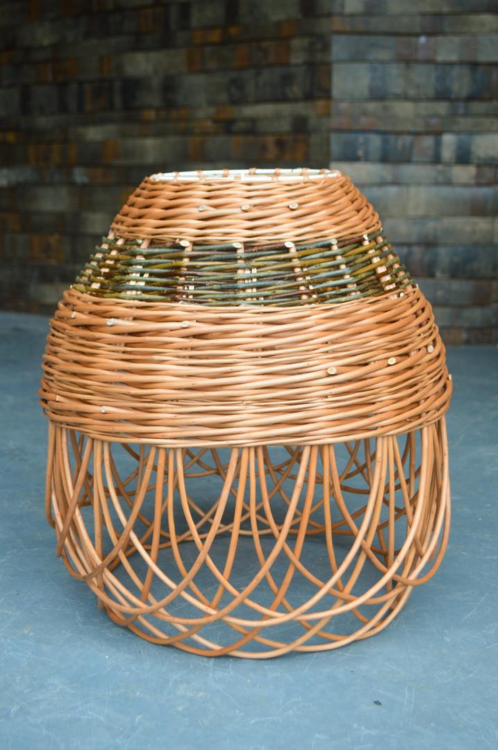 Handmade Willow Lampshades -47.jpg