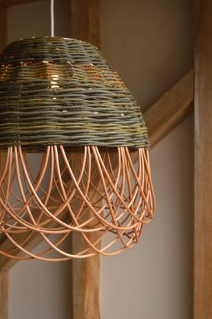 Handmade Willow Lampshades -26.jpg