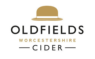 Oldfields Logo.jpg