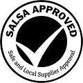 salsa_logo_small.jpg