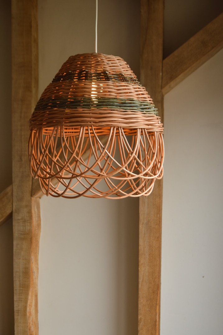 Handmade Willow Lampshades -11.jpg