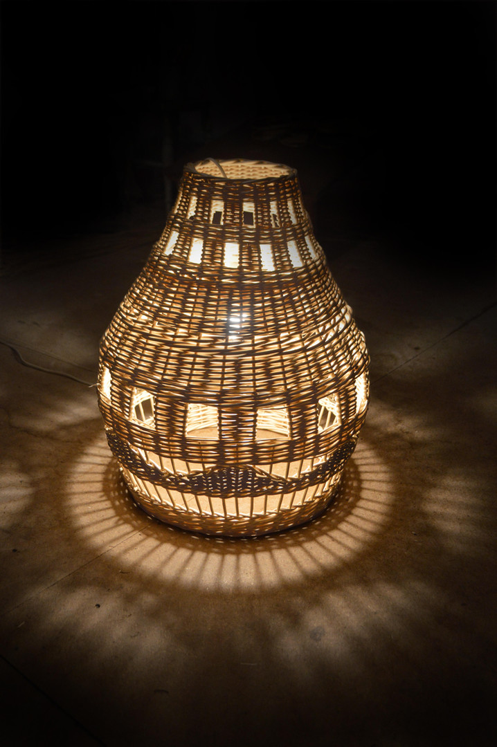 mini pensons lampshades.jpg