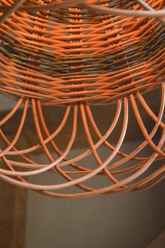 Handmade Willow Lampshades -18.jpg