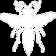Wasp-white-no-back fade.png