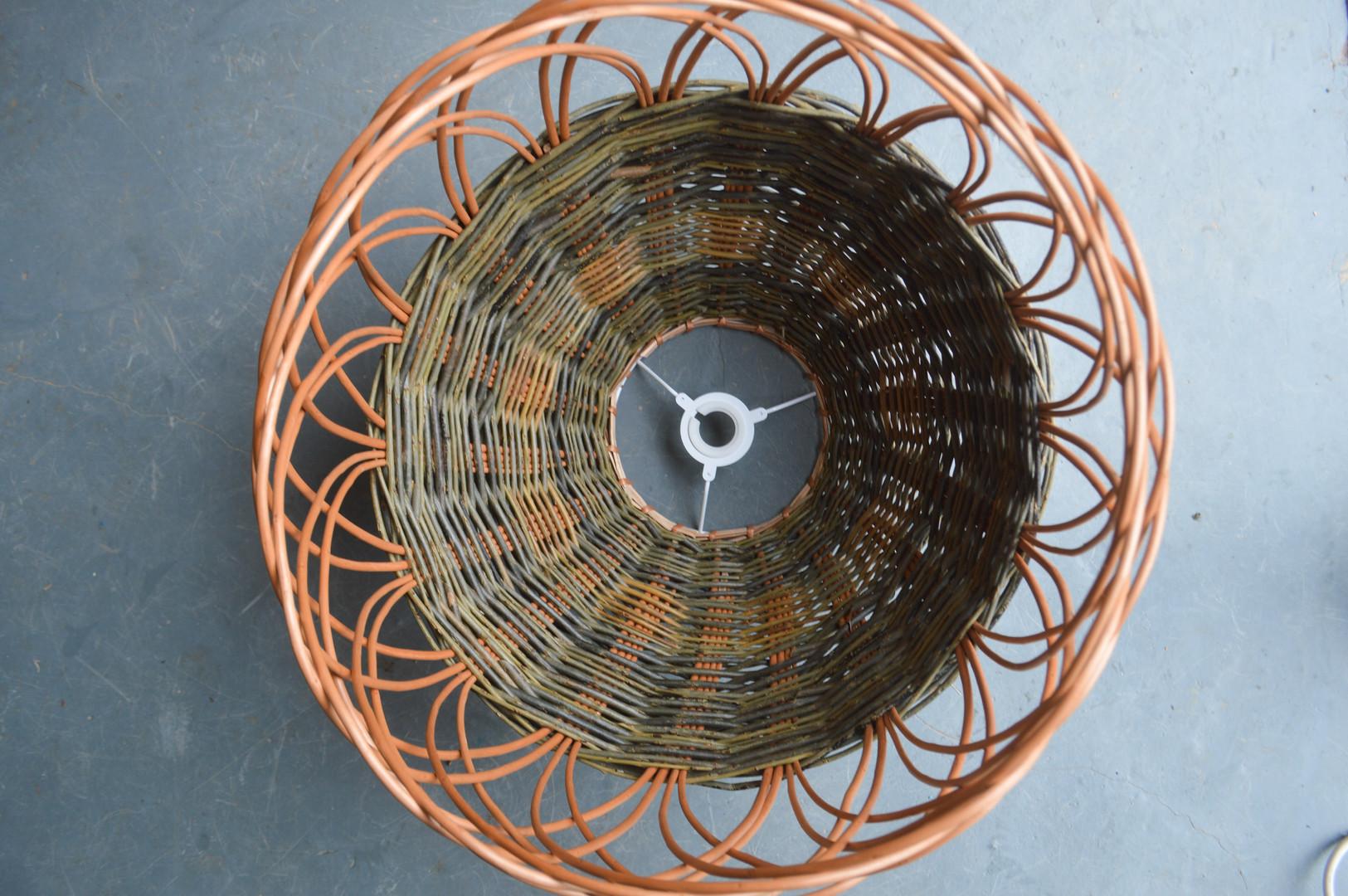 Handmade Willow Lampshades -30.jpg