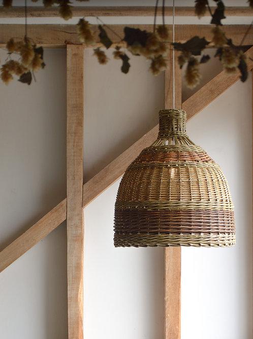 Big Bell Lampshade No.2