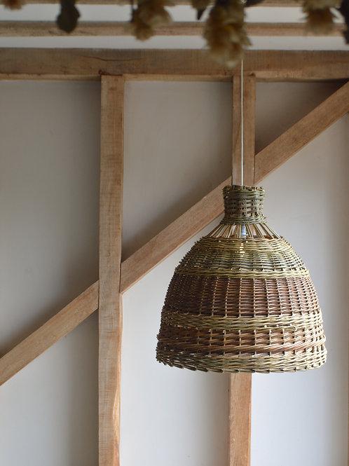Big Bell Lampshade No.3