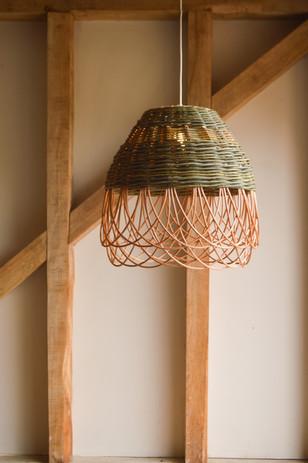 Handmade Willow Lampshades -29.jpg