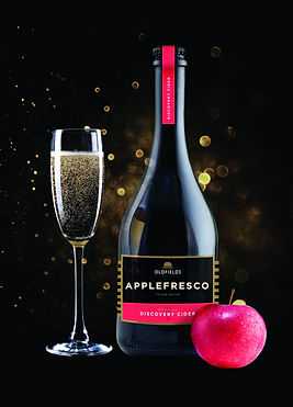 Applefresco with sparkly background.jpg
