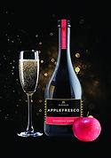 Applefresco with sparkly background.jpg