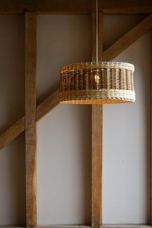 Handmade Willow Lampshades -52.jpg
