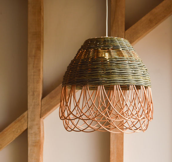 Handmade%20Willow%20Lampshades%20-29_edi