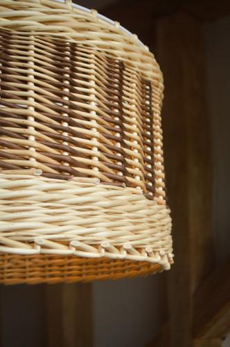 Handmade Willow Lampshades -58.jpg