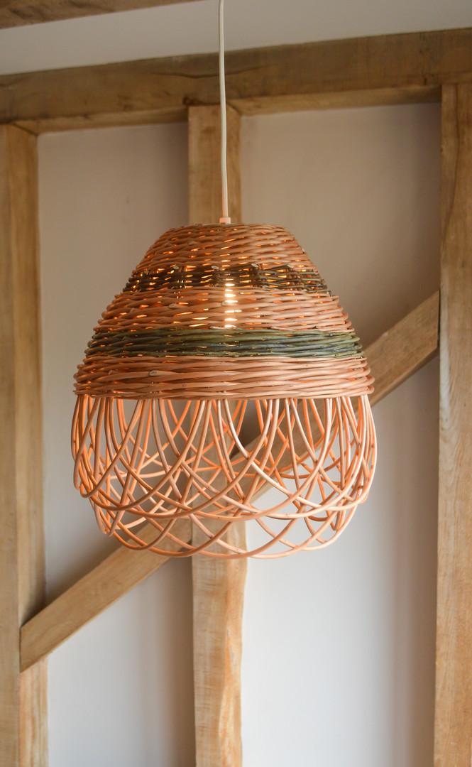 Handmade Willow Lampshades -05.jpg