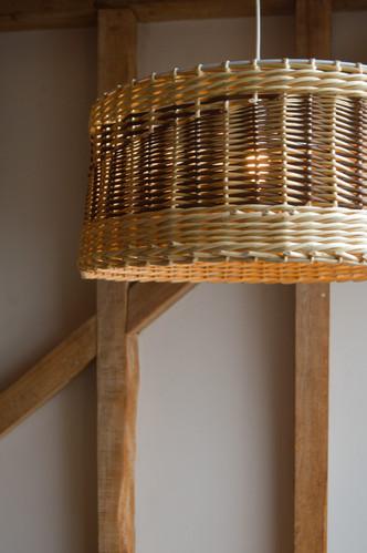 Handmade Willow Lampshades -50.jpg