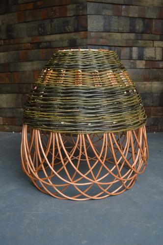 Handmade Willow Lampshades -35.jpg