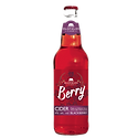 Berry cider.png