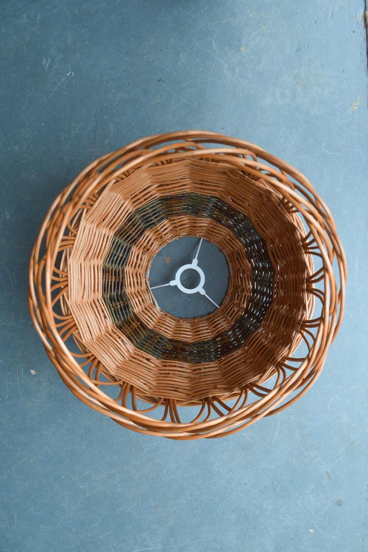 Handmade Willow Lampshades -45.jpg