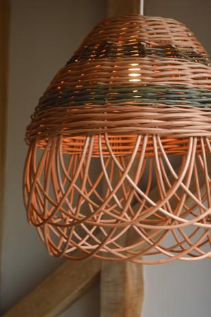 Handmade Willow Lampshades -14.jpg