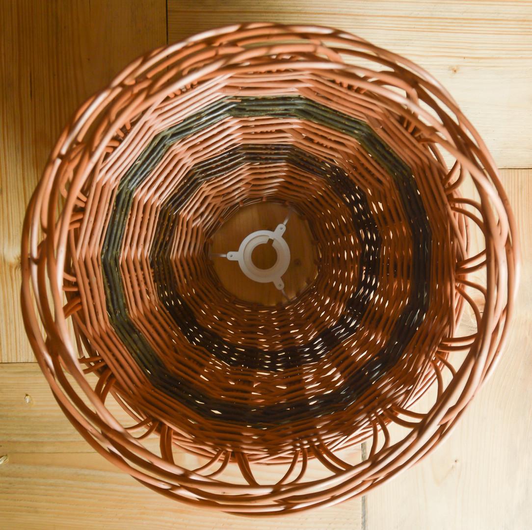 Handmade Willow Lampshades -20.jpg
