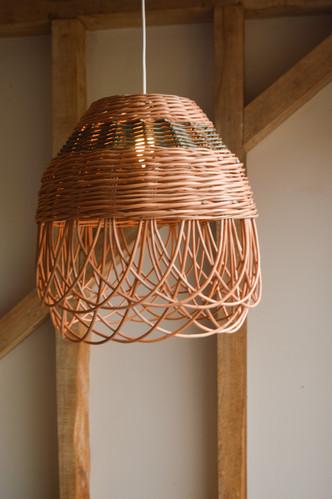 Handmade Willow Lampshades -36.jpg