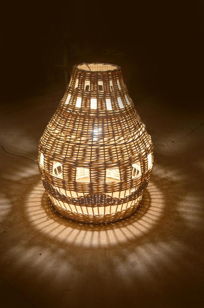 mini pensons lampshades2.jpg