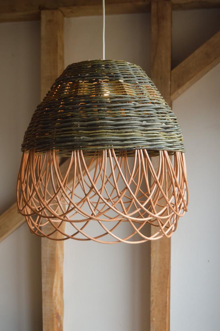 Handmade Willow Lampshades -22.jpg