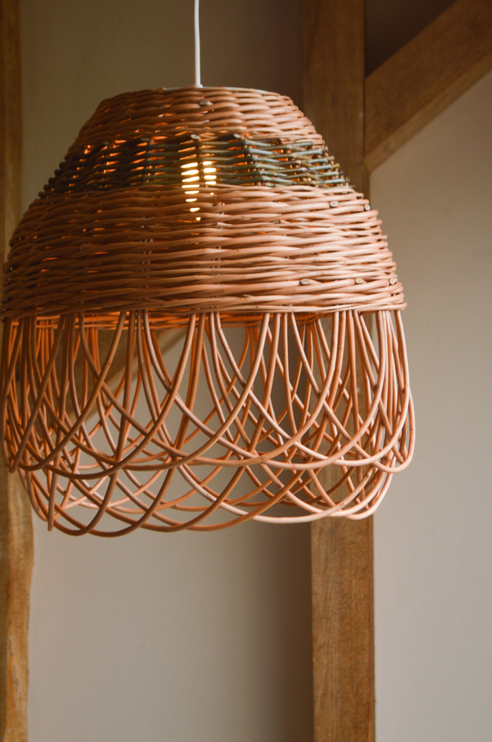 Handmade Willow Lampshades -39.jpg