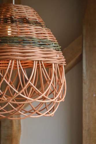 Handmade Willow Lampshades -13.jpg