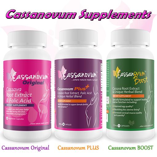 Supplements Consultation