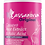 Thumbnail: Cassanovum Original 60 Capsules (1 Bottle)