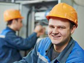 Obligaciones del empleador en materia de seguridad social