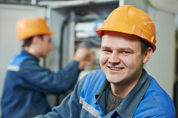 O que as NRs falam sobre a segurança do trabalho?