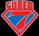 super 7.png